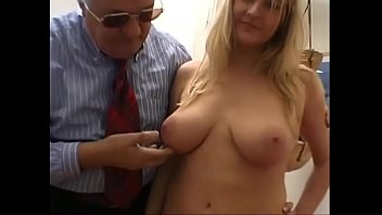 Blondes ready for total sex!