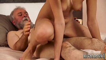 Blonde school teacher fucked Surprise your gf and she will plumb with