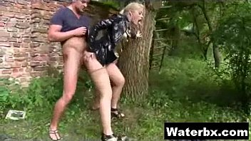 Deepeka xxx videos free download