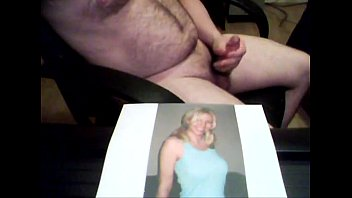 YOUR GIRLFRIENDS TRIBUTE 3