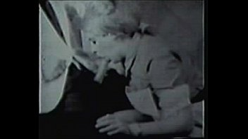 1930s Asian Porn - Share this video: