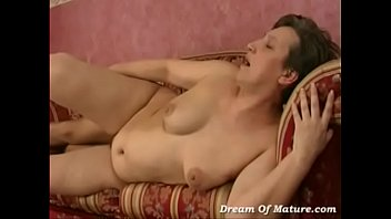 Russian - Dream Of Mature - Russia 23