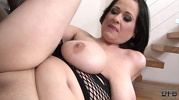 Hardcore Interr acial Fuck For Mature With Big Mature With Big Tits