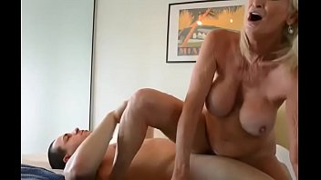 I fuck in various poses a mature blonde woman with big tits.   Continue =&gt_   LocalGerls.club