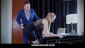 Guy fucks secretary full video Secretary is fucked by her boss full video:http://shrink-service.it/s/sawoxc