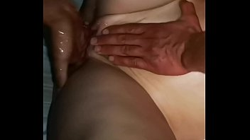 French Amat gf squirt in gang bang porno izle