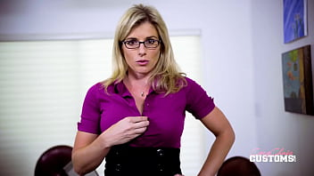 cory chase in milf joi min