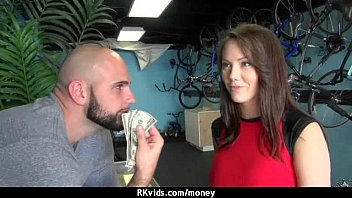 cash for sex tape 21