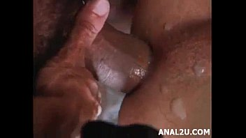 Older gay mabn Raw older mens dick
