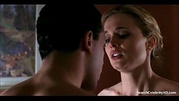 Heather graham nude video clips Heather graham adrift in manhattan 2007