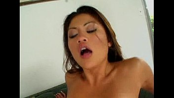 X Cuts - Teen Asians 03 - scene 8