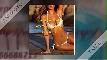 Independent escorts in Doha  974 66686713 call girls in doha