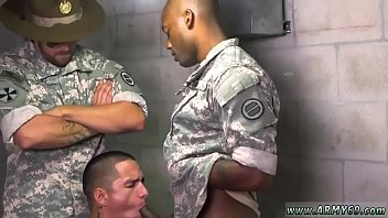Military men gay porno Australian military gay porn and military men naked college