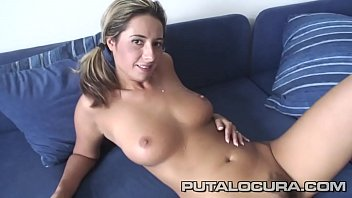 Fucking with Daria Glower, a Czech woman who never tired of giving my cock a reed. Small sweetheart
