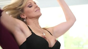 Julia Ann And Britney Amber