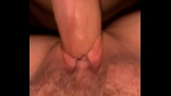 Grandma Creampie From young stud
