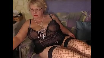 Mobile free live sex - Free live sex chat with hotsquirtlady