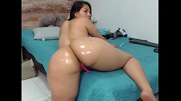 Native american pussy ass