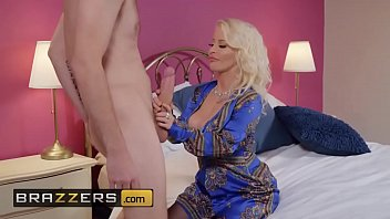 Milfs Like it Big - (Petite Princess Eve, Danny D) - Out Like A Light - Brazzers