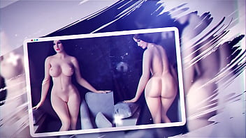 Directory lingerie manufacturers Realistic sex dolls welcome my friends