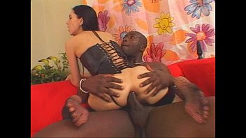 Black Anal Machine 7 [Channel 69] Thumb