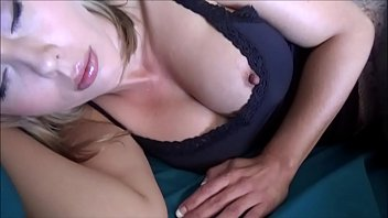 Mother & Son's Secret Desires - Amber Chase - Family Therapy