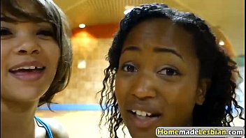 Slutty ebony and sexy brunette teen in hot assidyBAnks-IvySherwood-27265-01-hd-1