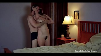 Sex celebrity Anna sondall, tammie bergholdt nude sex - get close