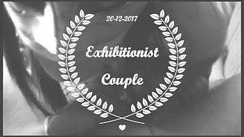 Full movie at our website! https://hotexhibitionistcouple.tumblr.com/