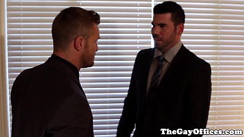 Riding billys wild gay dvd Ripped officehunk buttfucks bear