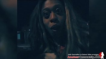 ANAL! Black MILF fucked in every hole! 43 min
