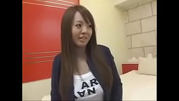 Hitomi Tanaka seduce her boyfriend with Huge Tits and blow and ride him harder