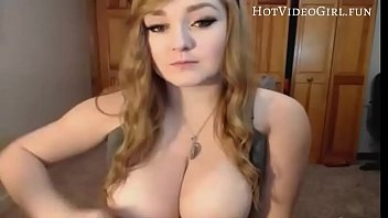 Accept. Fun sex play with husband