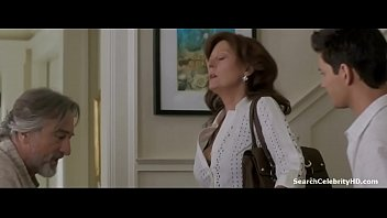 Susan sarandon nude joe Susan sarandon in the big wedding 2014