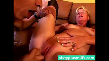 Mature rough fucking Blonde mature housewife rough fucked