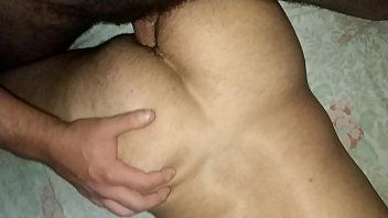 Young male public hair gay first time in this weeks out in public gay gayporn gay-sex