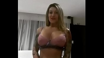 Hot girl peru sex - Introducción para videos