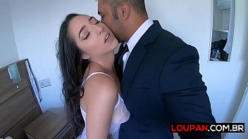 Eating tasty pussy of nymphet! | Loupan Productions