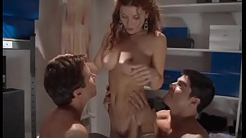 Top porn movies 2009 Sex series life on top 2009 shoegasm -season 01 episode 03