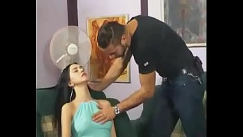 Euro teen hypnotized to do man's bidding