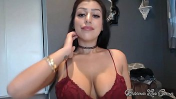 Briana lee member show may 09th 2019 full show