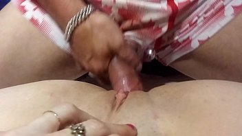 Wanttobewowed getting fucked POV