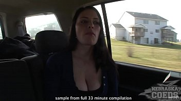 WATCH HER STORY behind the scenes compilation of SERANA MAE (sample)