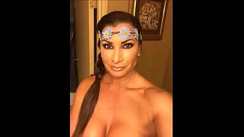 wwe diva victoria nude photos and sex tape video leaked