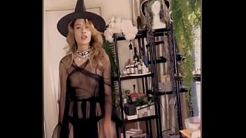WitchyQueen OnlyFans