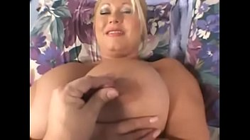 Sam huston bb sex Samantha 38g-big boob-bra