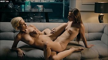 HOT EUROPEAN HORNY BABES AMIRAH ADARA AND SUBIL ARCH LICKING AND FINGERING EACH OTHER