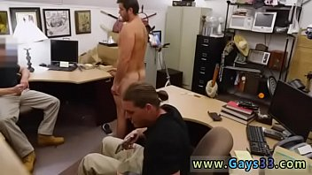 Norway gay men - The nude straight gay naked men of norway first time straight man