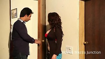 Full hot Movie Young Student Enjoy With his Classmeat