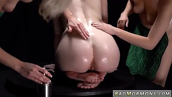 18 teen rough gangbang first time I should never have tried to run